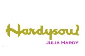 hardysoul copy